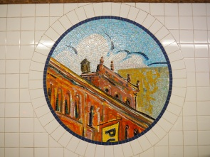 subwayart_4cb7