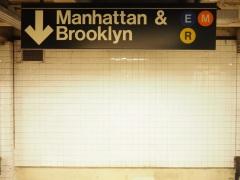 subwayart_4db5