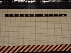 subwayart_4db6