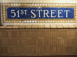subwayart_4db7