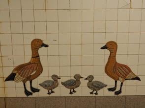 subwayart_4db8