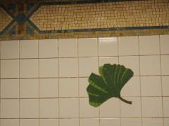 subwayart_4db9