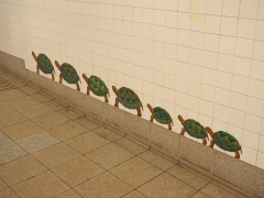 subwayart_4dba