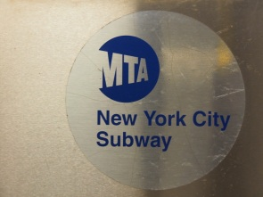 subwayart_4dd5
