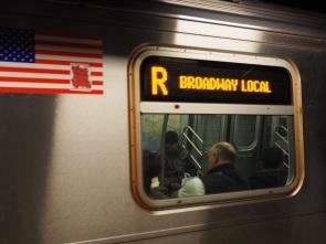 subwayart_4dd6