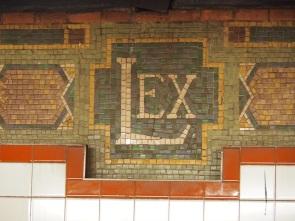 subwayart_4dd7
