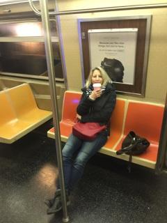 subwayart_4de3