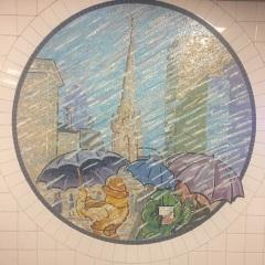 subwayart_4e39