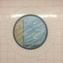 subwayart_4e3a