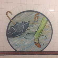 subwayart_4e3c