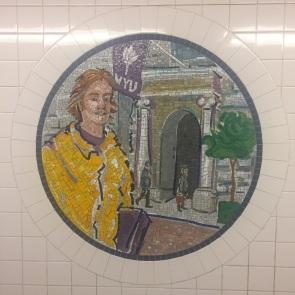 subwayart_4e3e