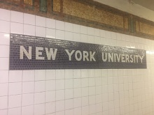 subwayart_4e3f