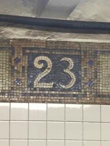 subwayart_4e4e