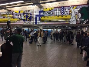 subwayart_4ea6