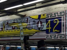 subwayart_4ea7