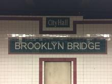 subwayart_4eae
