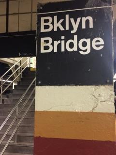 subwayart_4eaf