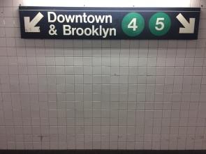 subwayart_4eb0