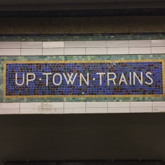 subwayart_4ed3