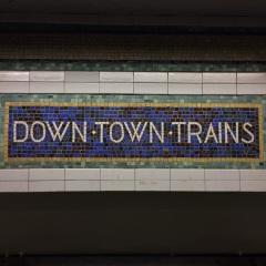 subwayart_4ed4