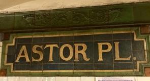 subwayart_4ef7