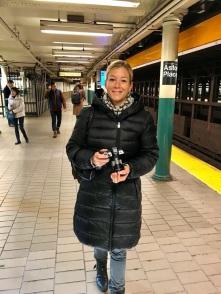 subwayart_4ef8