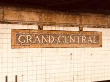 subwayart_4f31
