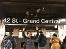 subwayart_4f32
