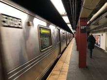 subwayart_4f6a
