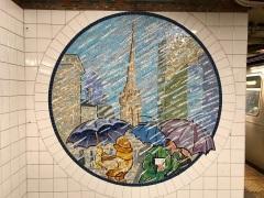 subwayart_4f80