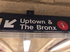 subwayart_4fb9