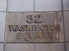 WashingtonSquare_4af5