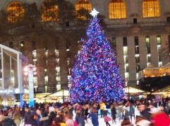 Weihnachtsmarkt_4d8d