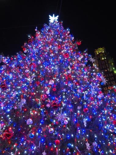 Weihnachtsmarkt_4d96