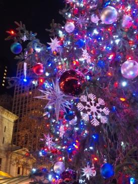 Weihnachtsmarkt_4d99