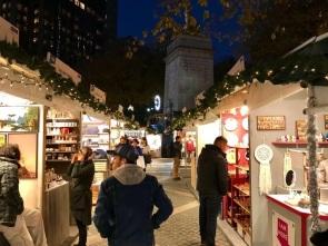 Weihnachtsmarkt_4f1a