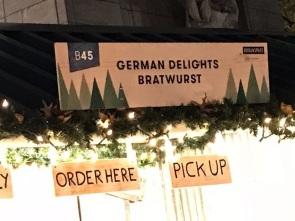 Weihnachtsmarkt_4f1c