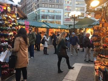 Weihnachtsmarkt_5966