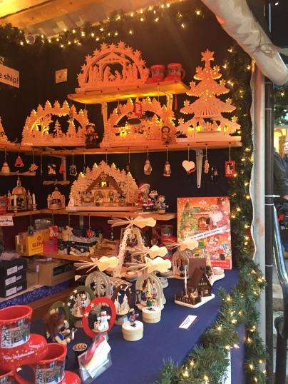Weihnachtsmarkt_5968