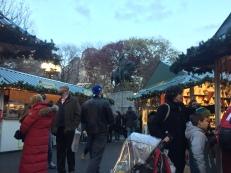 Weihnachtsmarkt_5972