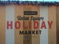 Weihnachtsmarkt_5987