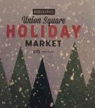 Weihnachtsmarkt_6010
