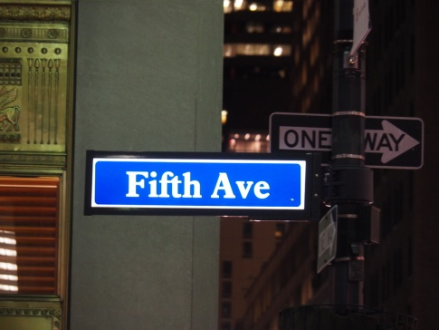 xmas5thave_4a33