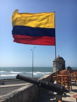 Cartagena0784