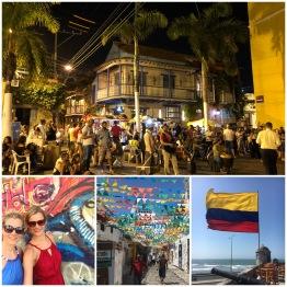 Cartagena0789