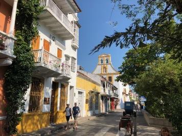 Cartagena1787