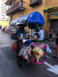 Cartagena1a8c4