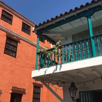 Cartagena1a8d8
