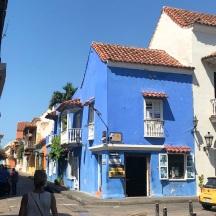 Cartagena1a8dd