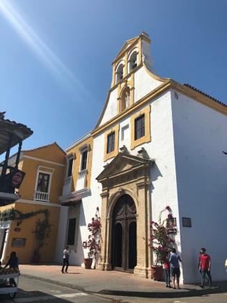 Cartagena1a8f6